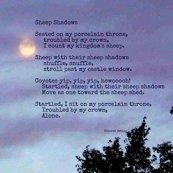 Rrsheep_shadows_spoonflower_22113_shop_thumb