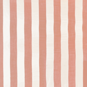 Vintage American Flag Stripes