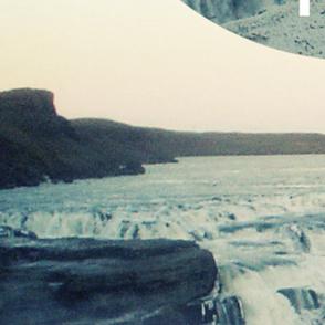 icelandcollprint