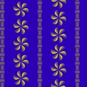 Rr02jan05_1__fabric_design_1__tile1_shop_thumb