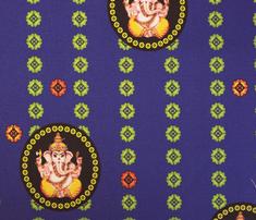 Rganesh_design_22_blueish_comment_285454_thumb