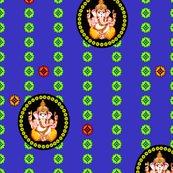 Rganesh_design_22_blueish_shop_thumb