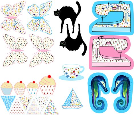 The_sewing_bee_by_the_sea_fabric_2_shop_preview