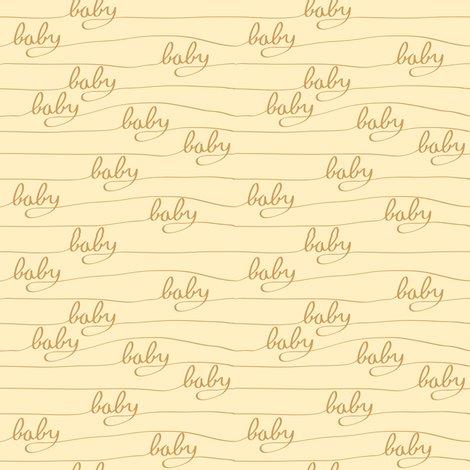 Rrbabybabyorange.ai_shop_preview