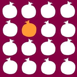 pomegranita