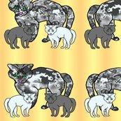 Rrbabycatsmake4-jpg_shop_thumb