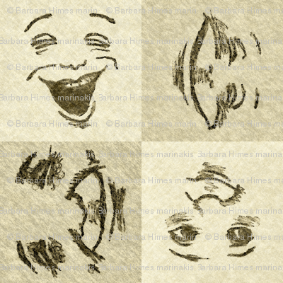Happy Faces_3