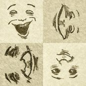 Rrhappyfaces_textured_2_parchment_shop_thumb