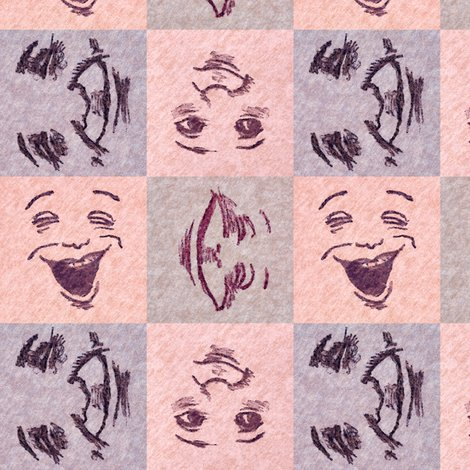 Rrhappyfaces_textured_3_parchment_shop_preview