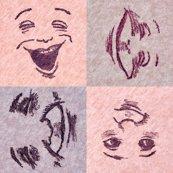 Rrhappyfaces_textured_3_parchment_shop_thumb