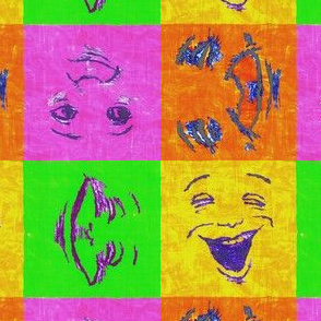 Happy Faces_6_ Superbrights
