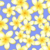 Rrfrangipani_blue_shop_thumb