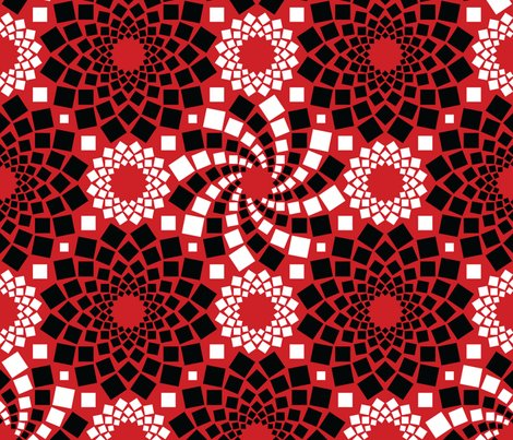 Rrgeo_squares_redwhiteblack_shop_preview