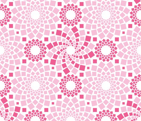 Rrrrgeo_squares_pink_shop_preview