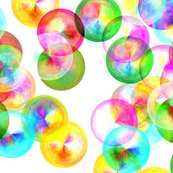 Rrrbubblesfinal_shop_thumb