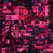 Rrrrrrrrrrrrrslicing_the_circle_color_var_reds_copy_shop_thumb