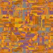 Rrrrrslicing_the_circle_color_var_golds-c-same-gray-textured_shop_thumb