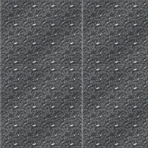 Gray_Polka_Dots