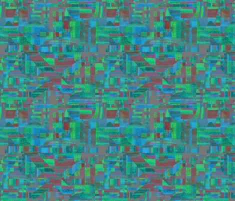 Rrslicing_the_circle_color_var_blues_greens_copy_shop_preview
