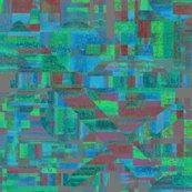 Rrslicing_the_circle_color_var_blues_greens_copy_shop_thumb