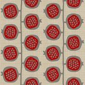 Rrpomegranates_tree_red_2_shop_thumb