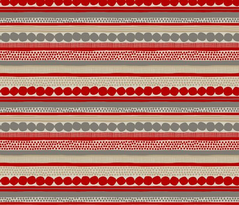 Rrpomegranates_stripes_red_2s_shop_preview