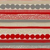 Rrpomegranates_stripes_red_2s_shop_thumb