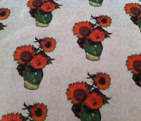 Rrrvan_gogh_sunflowers_tan_pattern_comment_309018_preview