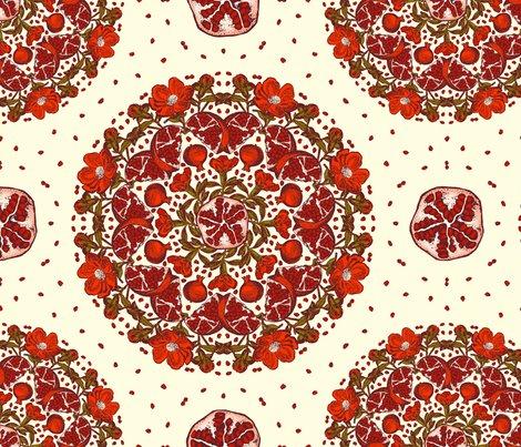 Rrpomegranates_shop_preview