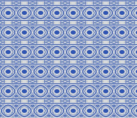 Rrblue_white_circle_frieze_shop_preview