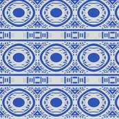 Rrblue_white_circle_frieze_shop_thumb