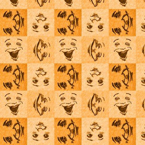 Rrhappyfaces_textured_4_parchment_60pc_small_shop_preview
