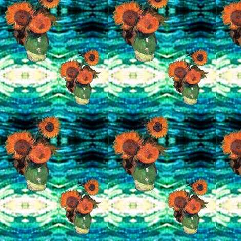 Rrrvan_gogh_sunflowers_starry_night_background2_shop_preview