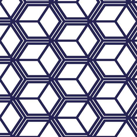 Rrrcube_cube_1_shop_preview