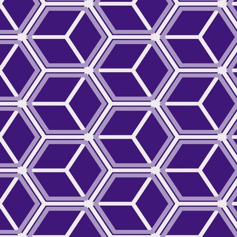 Rrcube_cube_2-2_shop_preview