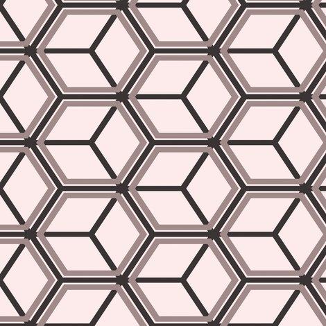 Rrcube_cube_2-5_shop_preview