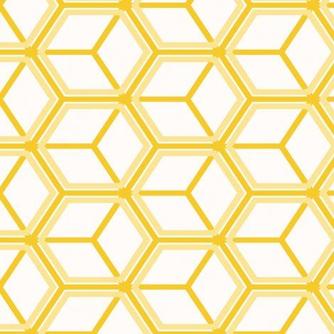 Rrrrcube_cube_2-6_shop_preview