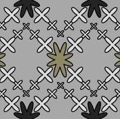 Rrrrorion_s_cross_small_shop_thumb