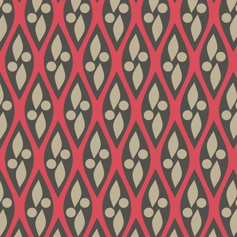 Rrrmod_print_swatch_pink_tan_brown.ai_shop_preview