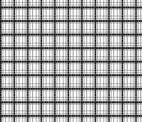 Mod_Art_ATJ fabric by ajterrel on Spoonflower - custom fabric