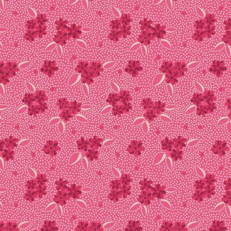 Rrrflower_paisley_dot-pink_shop_preview