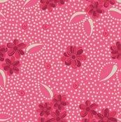 Rrrflower_paisley_dot-pink_shop_thumb