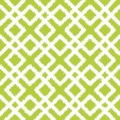 Rrrrrweave_greenwhite_shop_thumb