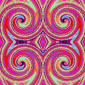 Rrlacedcolors-5_shop_thumb