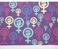 Rrrfeminism-purple_comment_187662_thumb