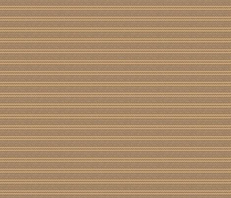 Rrrirregular_stripe_1_shop_preview