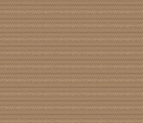 Rrirregular_stripe_2_shop_preview