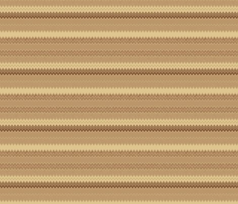 Rrirregular_stripe_3_shop_preview