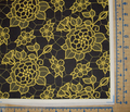 Rrrrgold_lace_flower_2_small_black_comment_188932_thumb