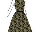 Rrrrgold_lace_flower_2_small_black_comment_190728_thumb